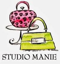 STUDIO MANIE shop