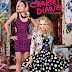 The Carrie Diaries Season 2