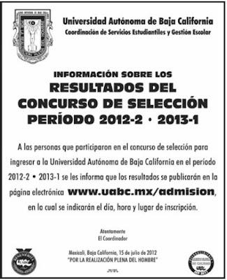 http://ciadsi.rec.uabc.mx/admisionesnet/Index.aspx
