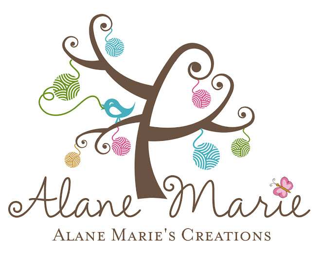 Alane Marie's Creations