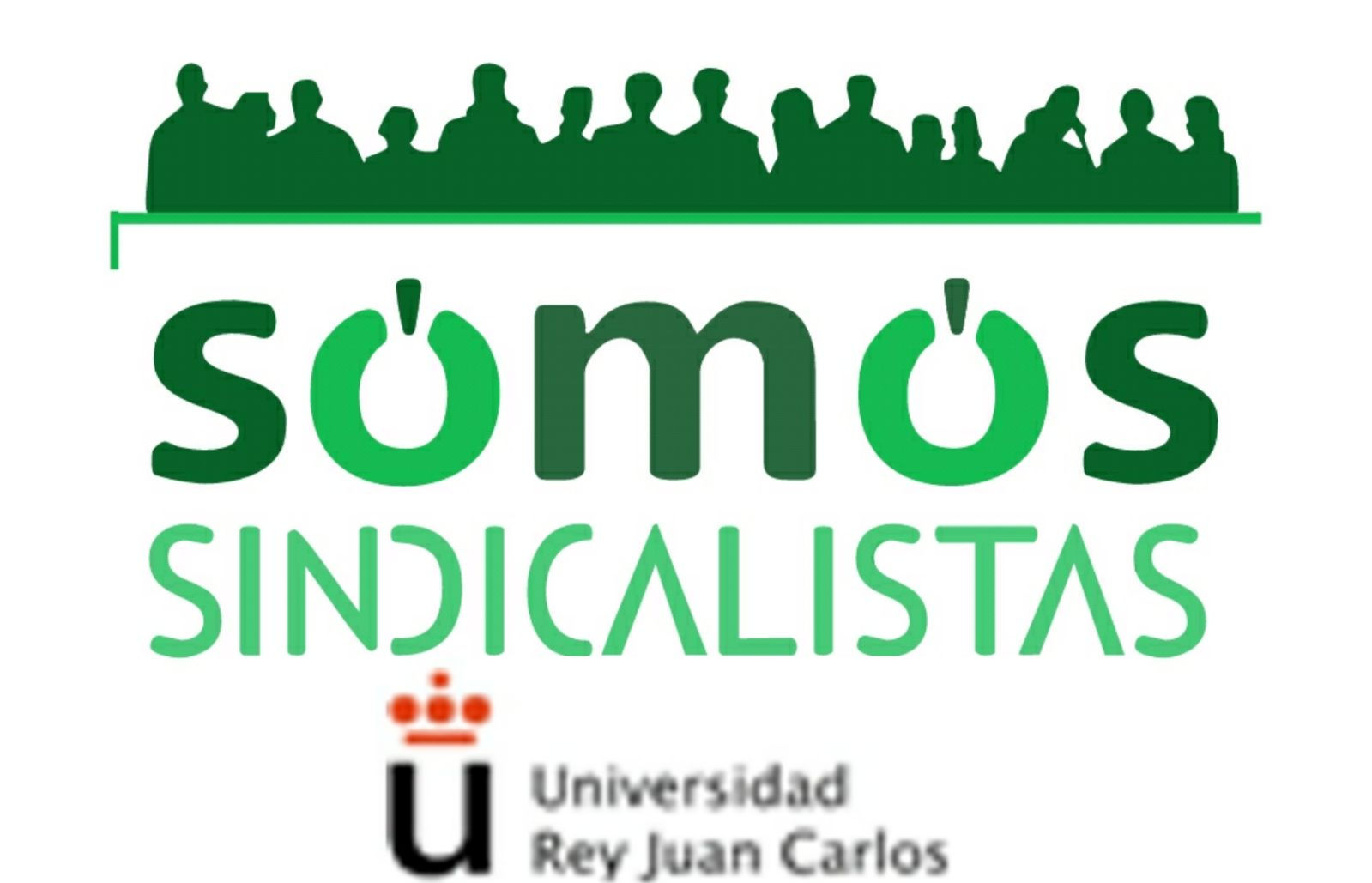 somossindicalistasurjc