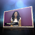 PR Agency launches webisodes geared toward aspiring publicists...