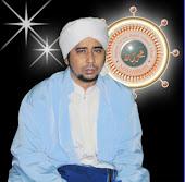 habib ahmad bin muhammad alkaff