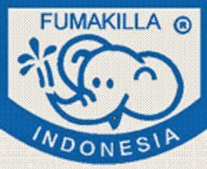 PT. Fumakilla Indonesia