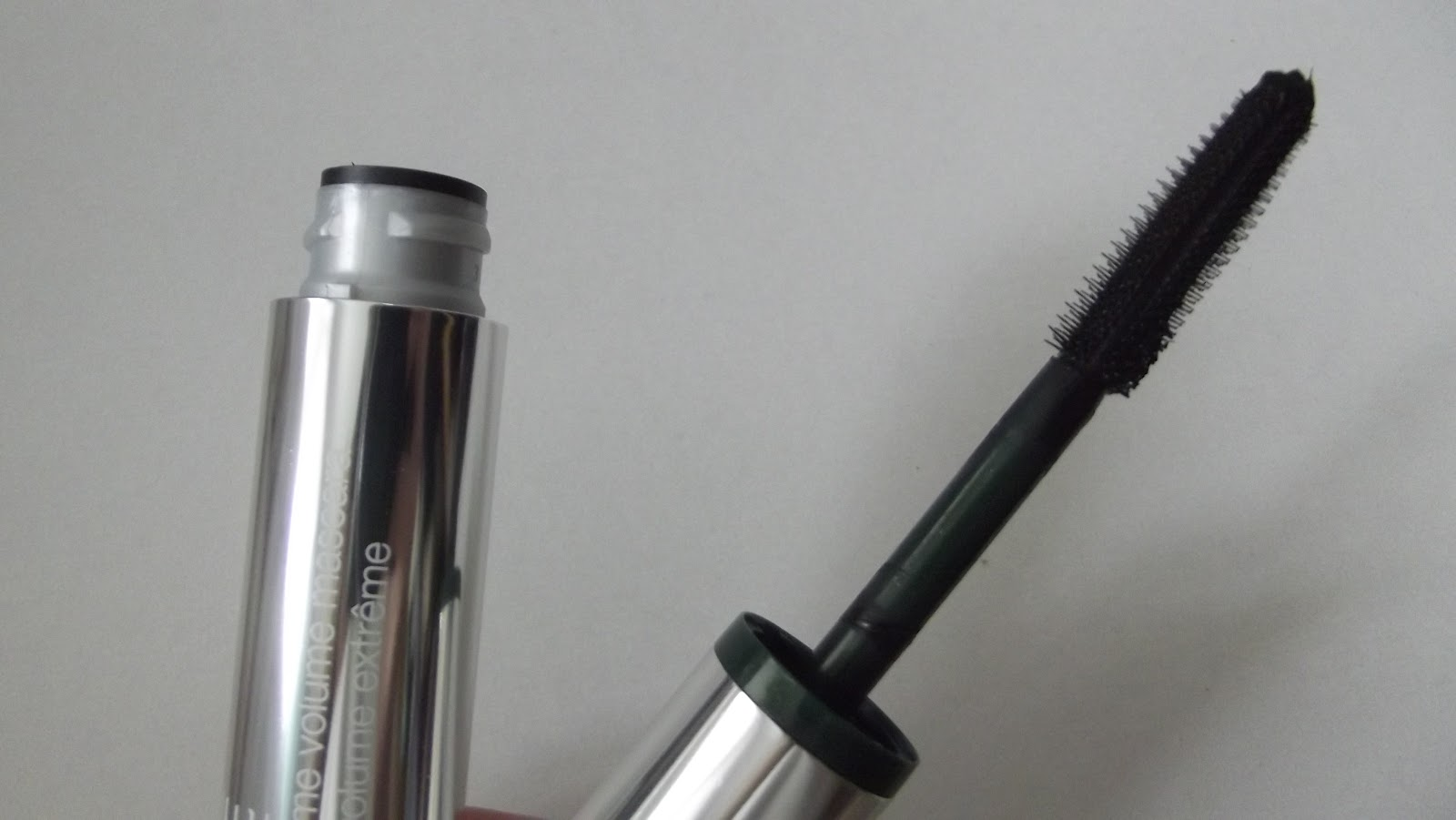New Clinique High Impact Extreme Volume Mascara | Perfectly Polished