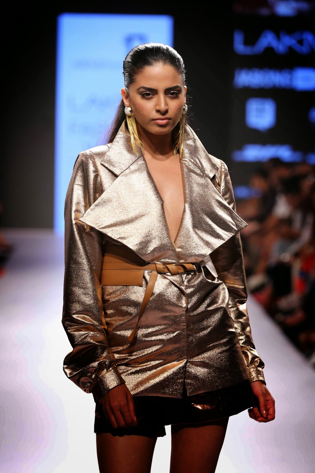 http://aquaintperspective.blogspot.in/,NIKHIL THAMPI