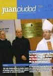 Revista San Juan De Dios