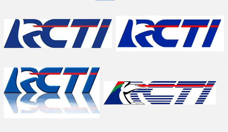 Rcti online streaming boha nonton tv online rcti gratis tanpa buffering live streaming rcti stopboris Gallery