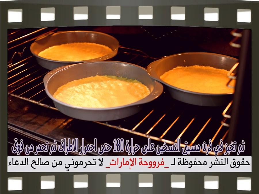 http://2.bp.blogspot.com/-4oicq5zG6d0/VEo-cybYteI/AAAAAAAABPE/vB-ssBX6P1U/s1600/17.jpg