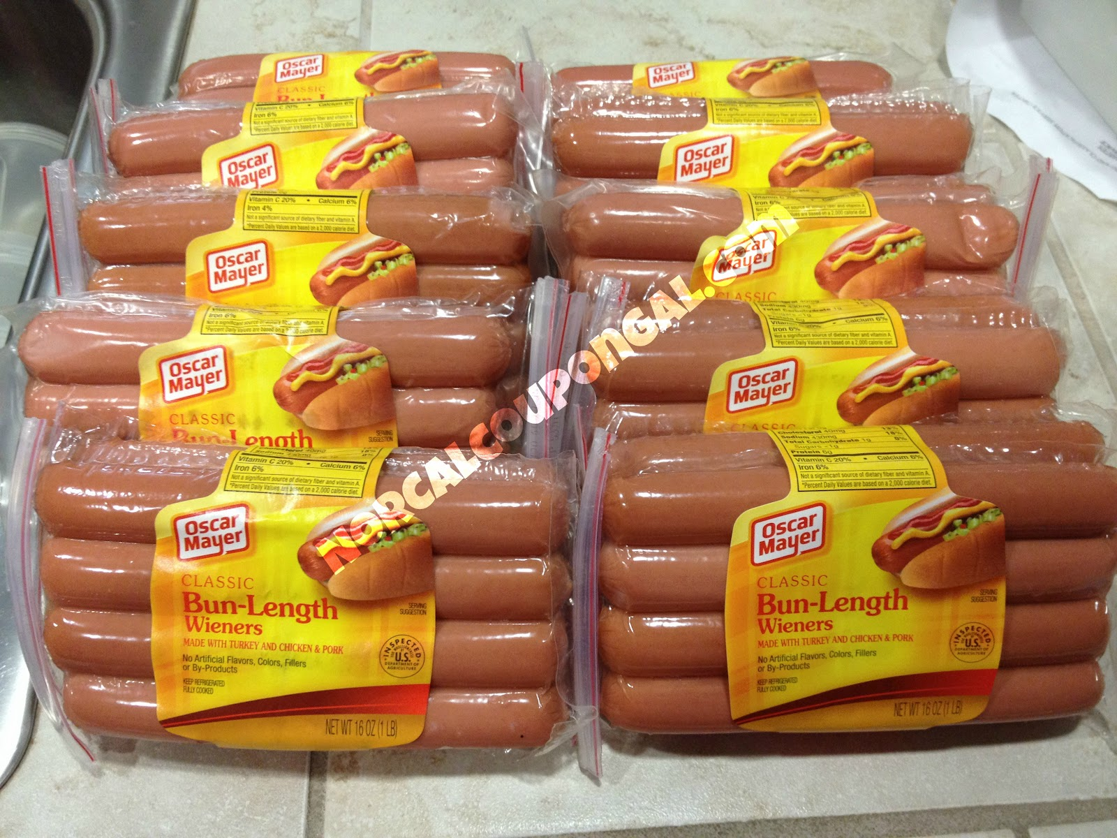 Where can i buy thumann's hot dogs besides Jumbo Hot Dog gGglXEdKx CaUbiPvdH1NB1FeqaRyowOlwjvpHsa8w0 likewise B3NjYXIgbWF5ZXIgaG90IGRvZ3M also B3NjYXIgbWF5ZXIgaG90IGRvZw in addition 481. on oscar mayer dogs wholesale