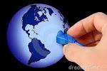 Se Conectando Com o Mundo