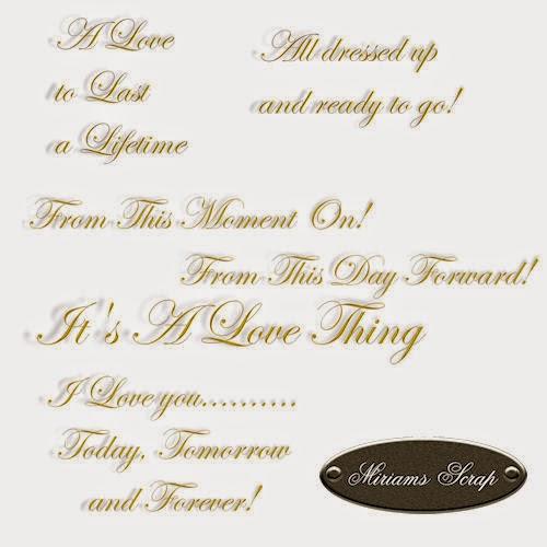 http://2.bp.blogspot.com/-4okMW-nG4vI/U2shd0bjdBI/AAAAAAAADaM/WWr3ZLF1n8Q/s1600/prev+phrases+2.jpg