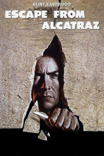 Baixar Escape From Alcatraz Download Grátis