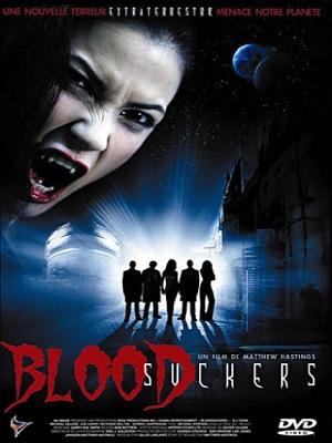 Assistir A Guerra Dos Vampiros  Dublado 2005