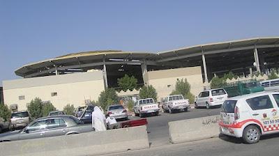 تسوق الكويت