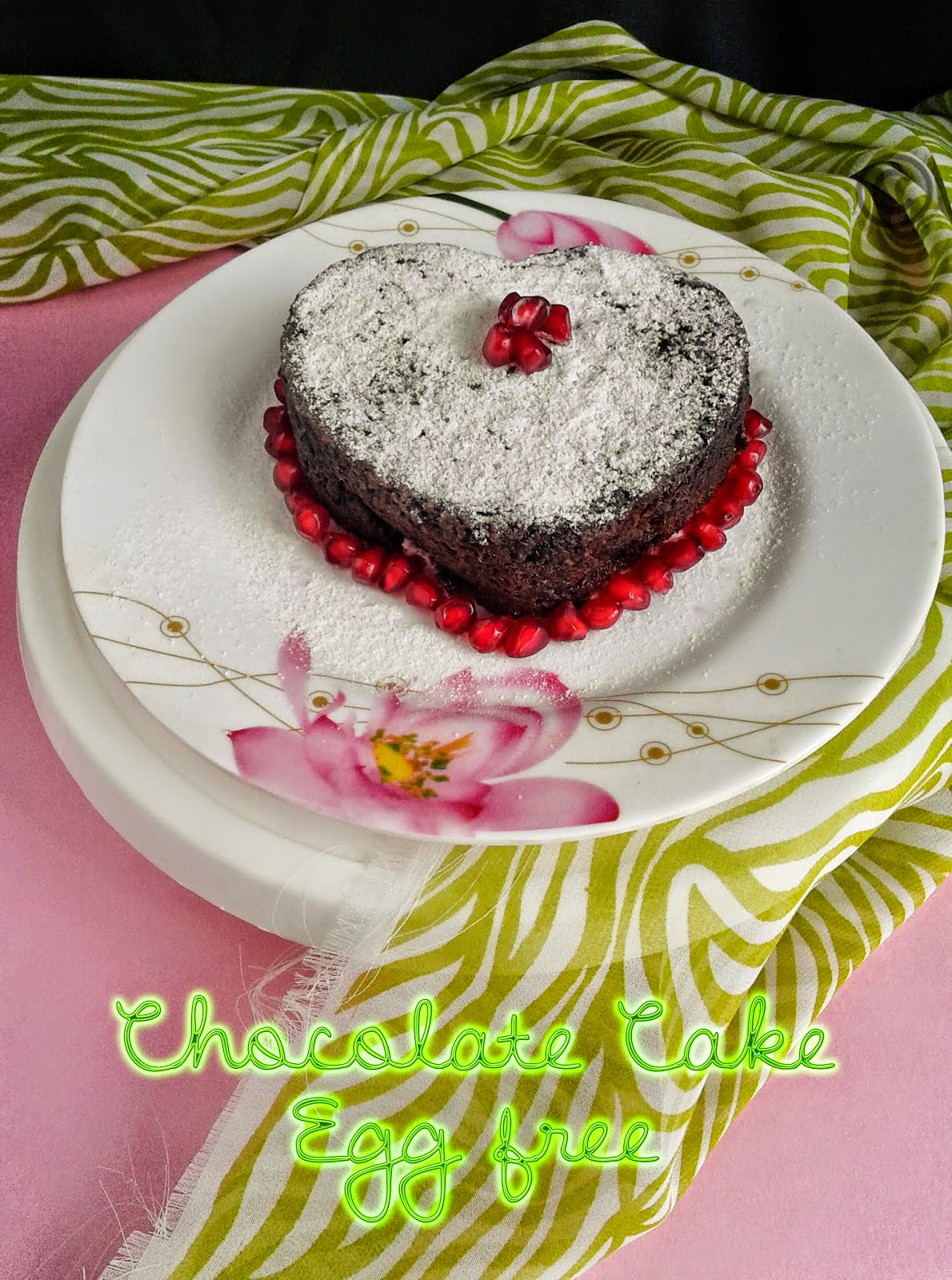 no-beat-chocolate-cake