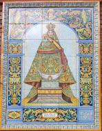 Virgen de Zocueca