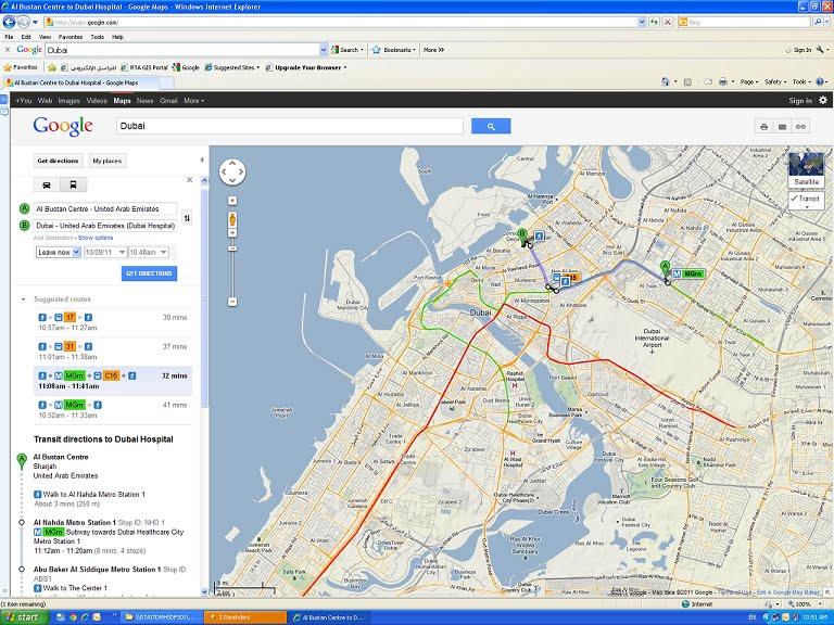 Dubai Constructions Update by Imre Solt Information of Dubai public
