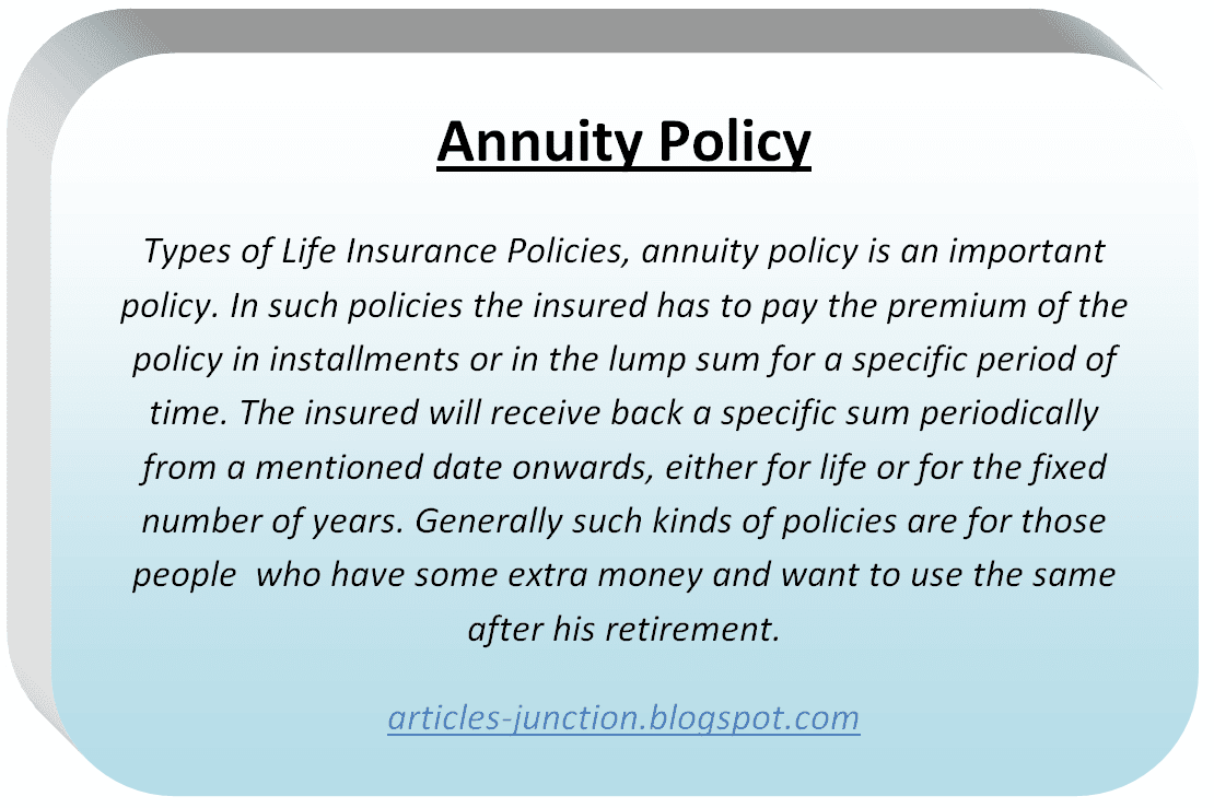 pros and cons of insurance policies So those were permanent life insurance pros now let's discuss a couple of the cons cons of permanent life insurance price: it is more expensive than level term life insurance at least initially but consider the fact that 98% of term life expires worthless if you bought a 30 year term when you were 40 and now you are looking to buy.