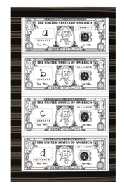https://www.teacherspayteachers.com/Product/Alphabet-Lowercase-Letter-Money-Deposit-these-letters-into-your-memory-Bank-558069