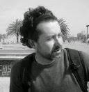Alexandre Vergara escreve