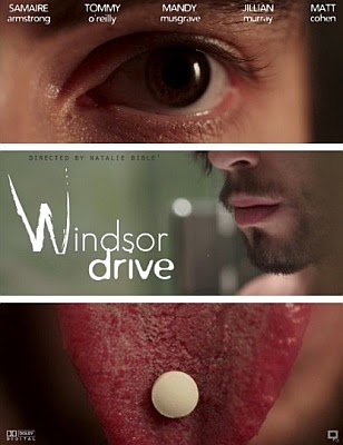 Windsor Drive Legendado