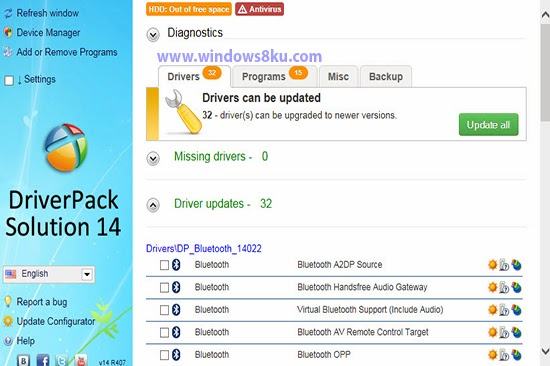 http://marcellinoagatha.blogspot.com/2014/03/driverpack-solution-140407-final-driver.html