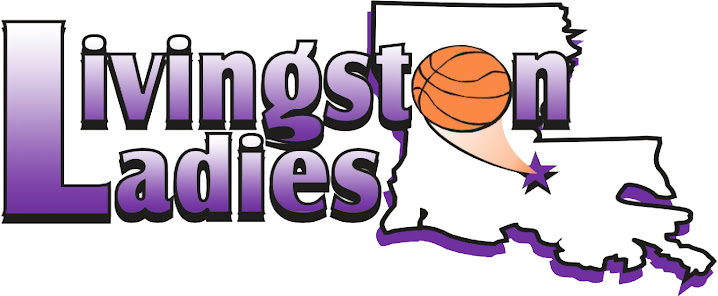 Livingston Ladies Basketball