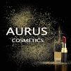 AURUS Cosmetics