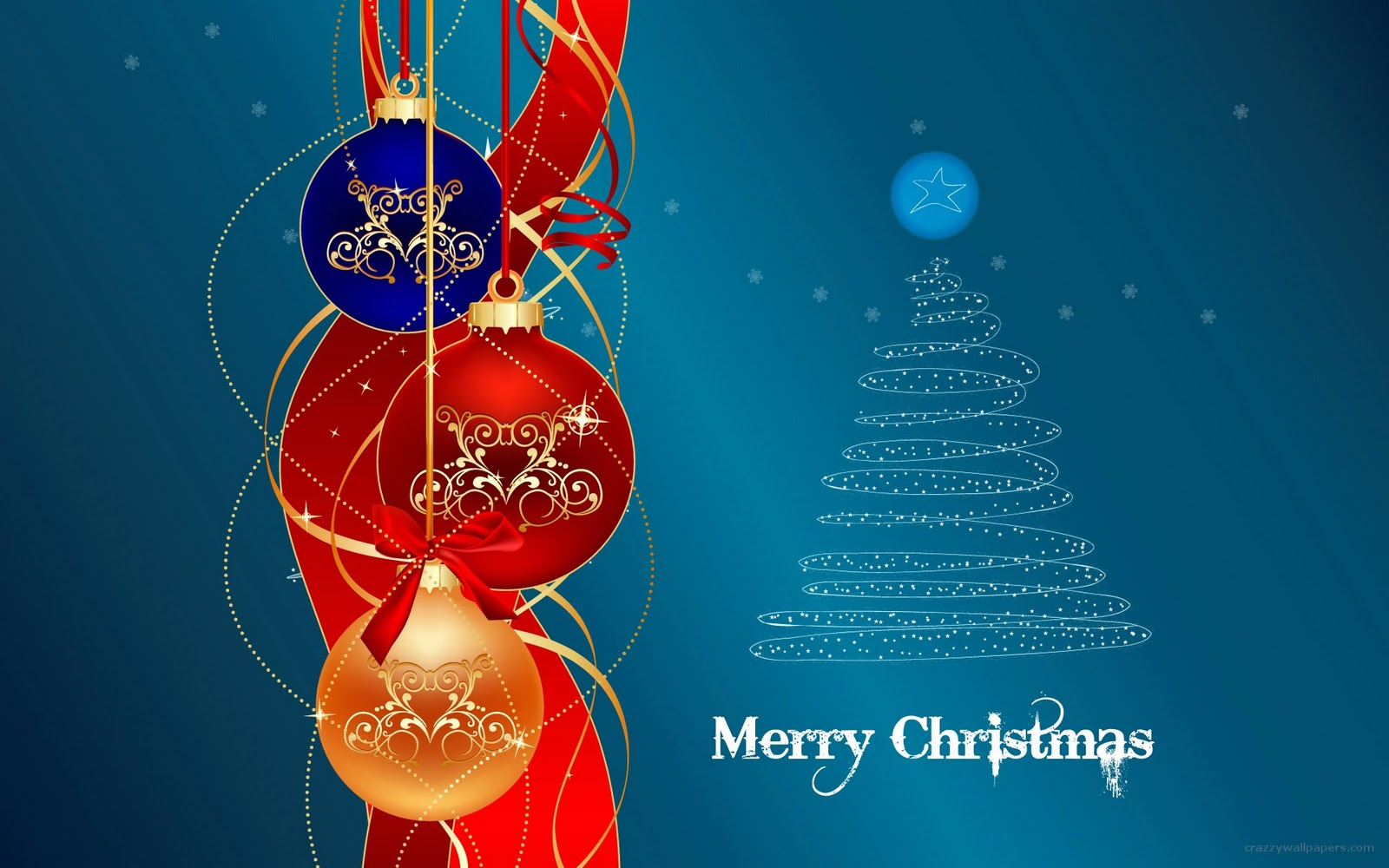 http://2.bp.blogspot.com/-4ozHEhPKp1I/Tqa0-5Jw75I/AAAAAAAACes/6GacFlpxXyQ/s1600/Christmas-decor-wallpaper+2012.jpg