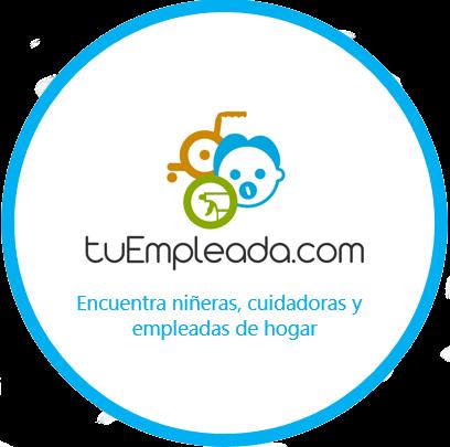Encuentra empleadas de hogar cerca de tí | tuEmpleada.com