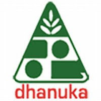 Dhanuka Agritech Reports 29% Jump In Q2 Net Profit