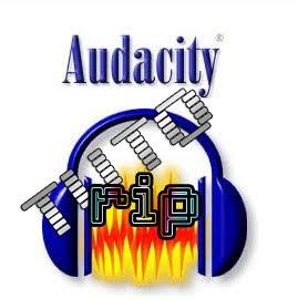 Como grabar sonido directo de tu tarjeta de sonido