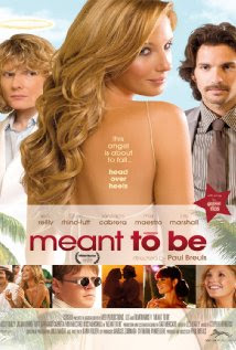 Meant to Be (2011)