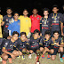 Rajasthan Lift the Second National Mini Football Championship 2013