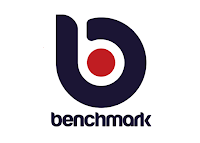 Benchmark-Software-Solutions-walkin-images-freshers