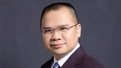 Master Hui Jie