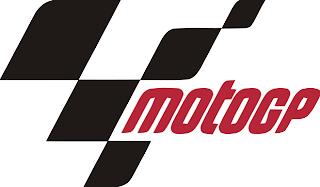 MotoGP: JADWAL MOTOGP 2012 - Trans7