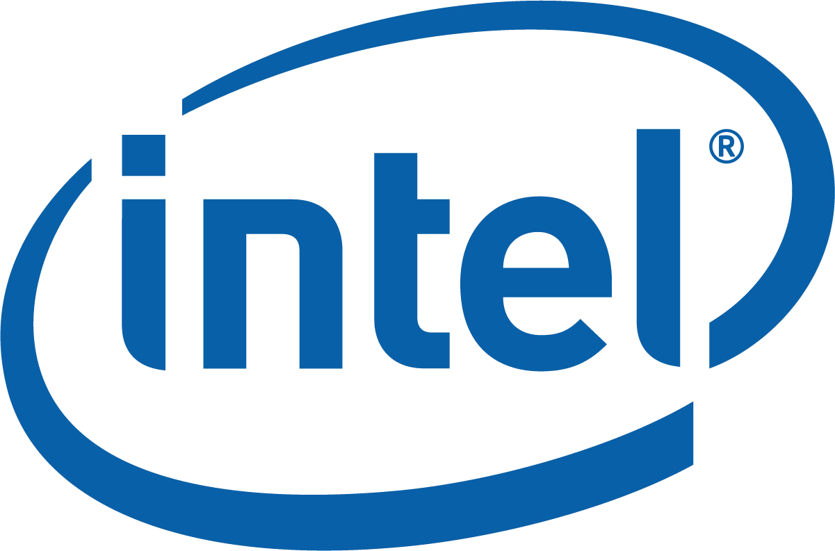 Intel Job Opening For Freshers As Undergraduate Technical Intern (Apply Online)
