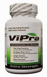 ViPra Reviews