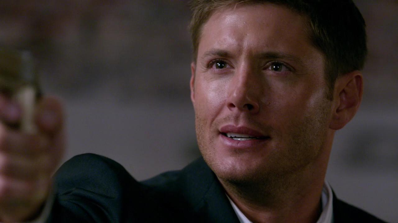 supernatural s08e06