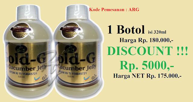 http://obatkistaduktustiroglosus.blogspot.com/2015/06/obat-herbal-rubella.html