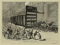 Jumbo New-York