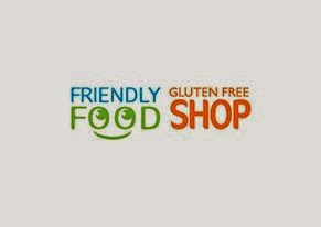 http://www.friendlyfoodshop.pl/