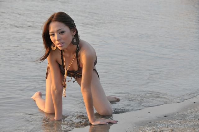 hot and sexy bikini photos 05