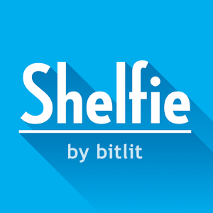 Shelfie By BitLit – Android App Featured Review