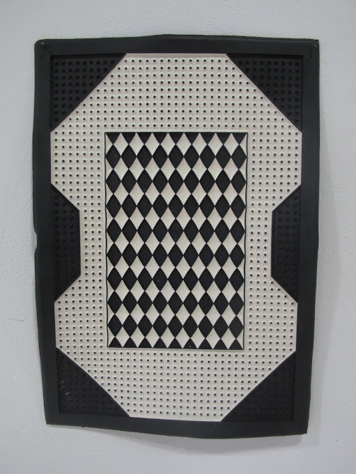 tapis de voiture 2 anthony bodin