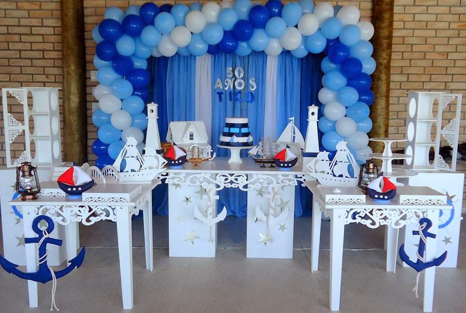 Marinheiro adulto decorao de festa infantil em cabreva marinheiro adulto thecheapjerseys Gallery