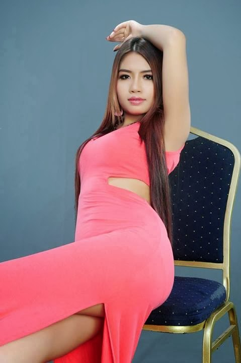 myanmar-model-girl-photo-free-download