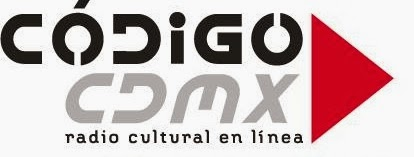 ESCUCHA CODIGO CDMX